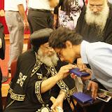 H.H Pope Tawadros II Visit (4th Album) - _MG_1671.JPG