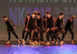 Han Balk Fantastic Gymnastics 2015-1645.jpg