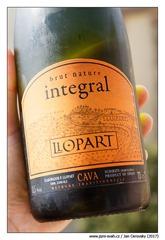 llopart-integral-brut-nature