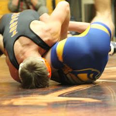 Wrestling - UDA vs. Line Mountain - 12/19/17 - IMG_6264.JPG