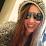 Nicoline Strom-Jensen's profile photo