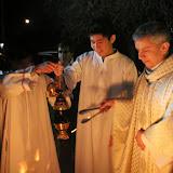 Easter Vigil 2015 - IMG_8411.JPG