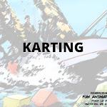 0120_1700-karting.jpg