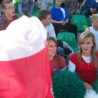 Zdjęcia Polska -Rumunia 138.jpg