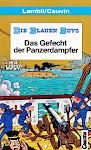 Carlsen Pocket 20 - Die blauen Boys - Das Gefecht der Panzerdampfer.jpg