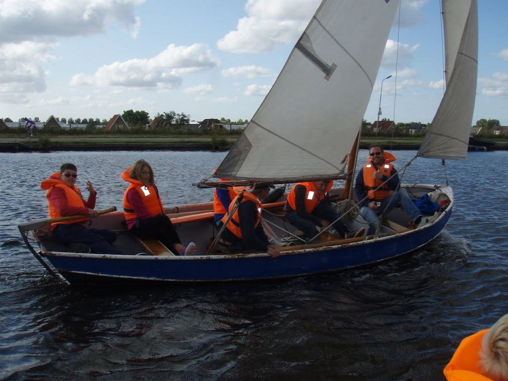 Zeeverkenners - Zomerkamp 2015 Aalsmeer - P7090485.JPG
