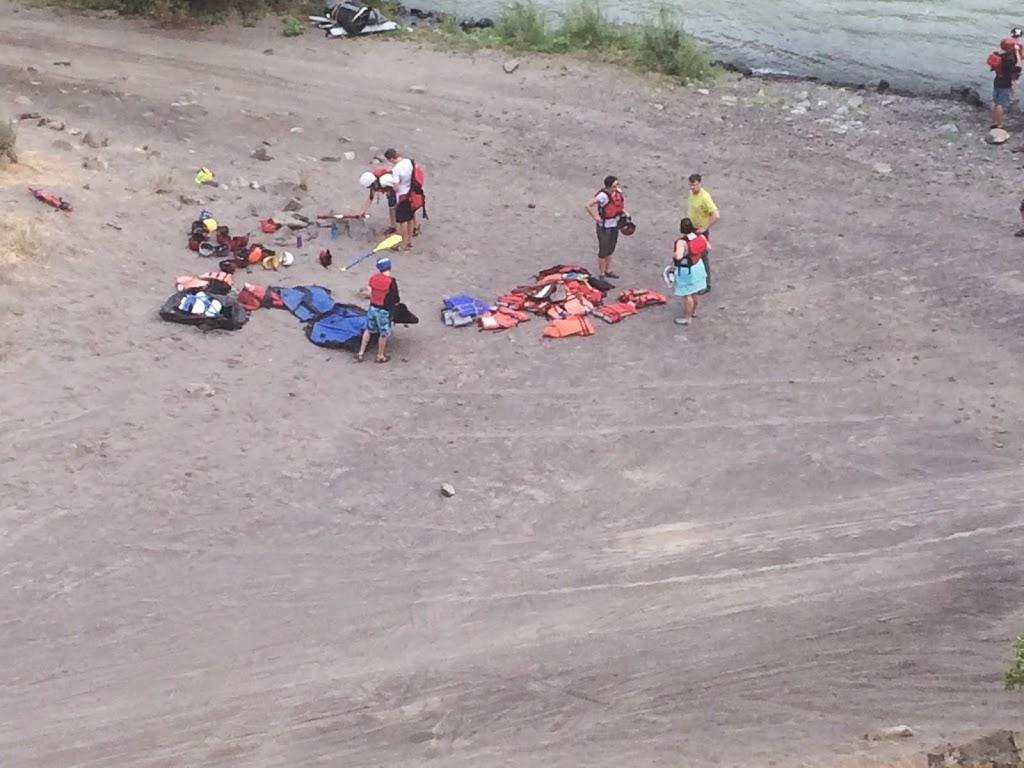 Deschutes River - IMG_0590.JPG