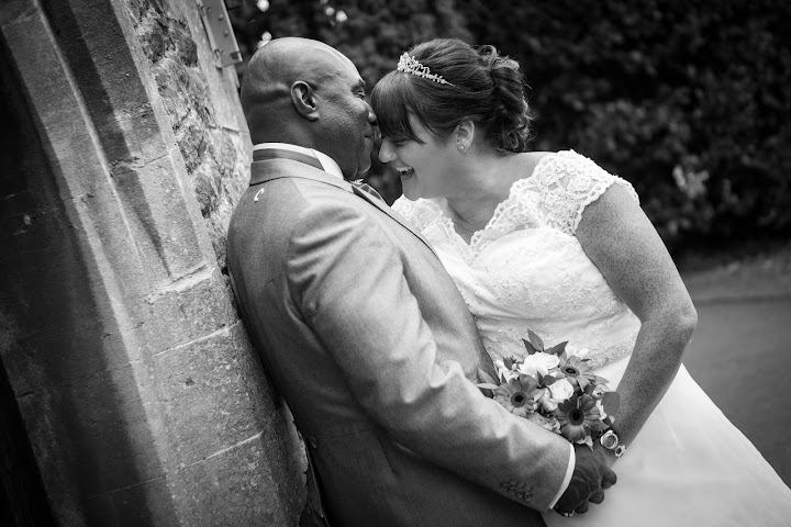 wedding-photography-cardiff