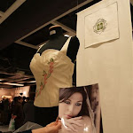 2010.11.23 Abilmente-corsetto della  Stilista Rosy Garbo- 014.jpg
