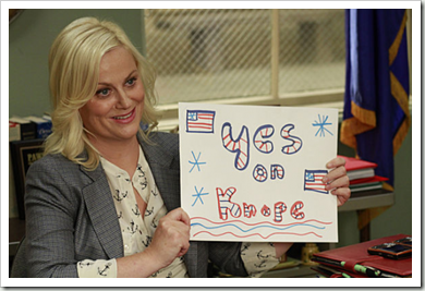 Parks and Recreation2