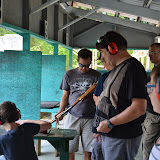Shooting Sports Aug 2014 - DSC_0199.JPG
