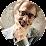 Jeremy Gross (Mister Freelance)'s profile photo