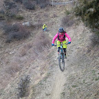 Piri Freeride jagdhof.bike (5).JPG