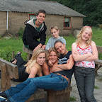 Kamp DVS 2007 (258).JPG