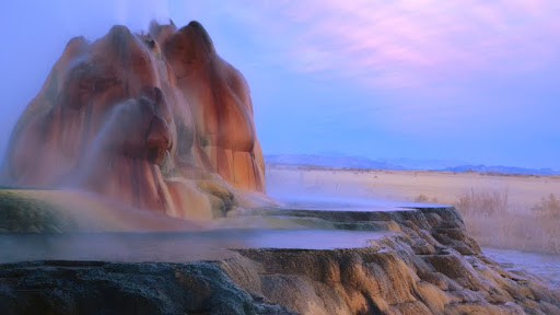 Fly Geyser, Black Rock Desert, Nevada.jpg