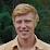 Steve Croucher's profile photo