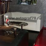 Мебель по дизайн-проекту (Каро-Фильм)