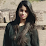 Surbhi Gupta's profile photo
