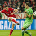 Watch Bayern Munich Vs Hamburg 8-0 full highlights No 6th Is amazing!!