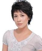 Su Jin  Actor