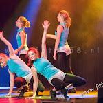 fsd-belledonna-show-2015-397.jpg