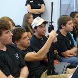 2012 CEO Academy - P1010619.JPG