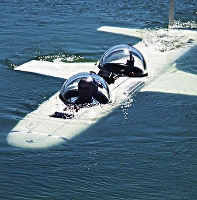 Teuerste yacht der welt  Wer hat die teuerste Yacht der Welt? Jetzt planen Briten nächste ...