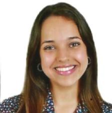 Wanda Quezada
