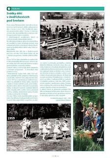 jindrichovicke_listy_2010_cerven_cervenec_mail-2-6-kopie