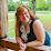 Dawn Kindley's profile photo