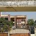 નવસારી જિલ્લા માં RTO માં RTI લકવા ગ્રસ્ત જવાબદાર કૌણ......?