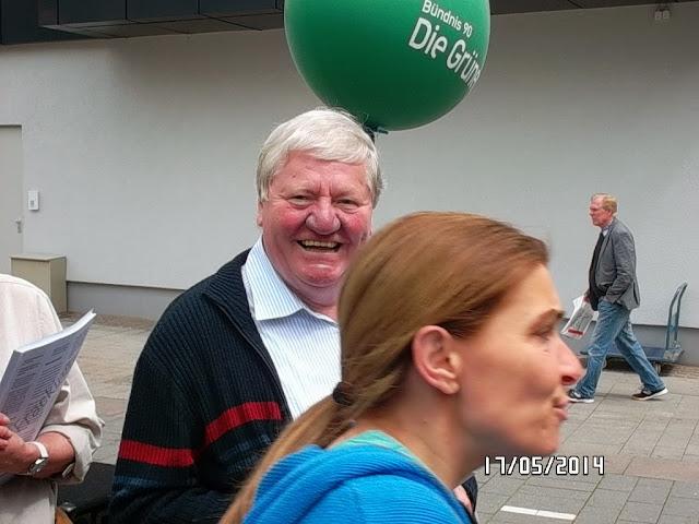 NRW-Umweltminister Johannes Remmel in Mülheim am 17.05.14 - SAM_0647.JPG