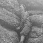 1964.10.04 Alan Green at Hay Tor.jpg