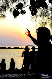 ngebolang-trip-pulau-harapan-nik-7-8-09-2013-154