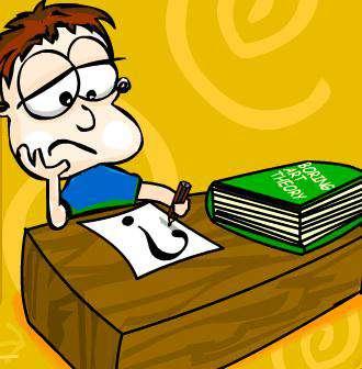 Malas menulis tentang hari ke 12 puasa