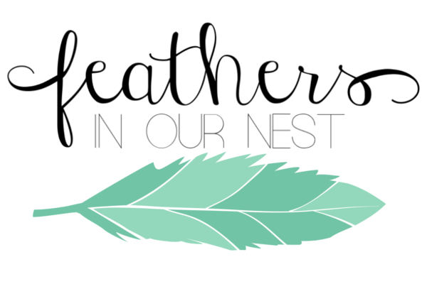 visit Feathers in Our Nest