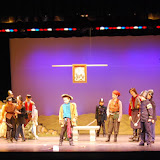 2012PiratesofPenzance - DSC_5970.JPG