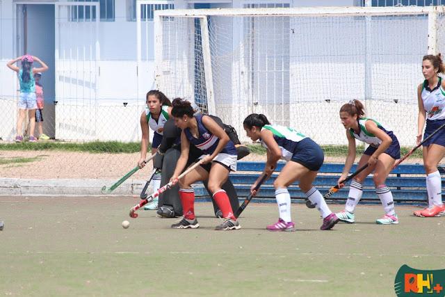 Belgrano Colegio Inter RH Positivo (3).jpg