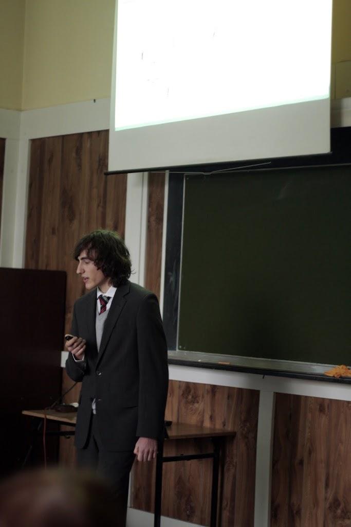 Barbórka 2010 - Sekcja Geofizyka - fot. E. Sonnenberg - Barb%25C3%25B3rka%2B2010%2B-%2BGeofizyka%2B78.JPG