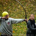 2013.10.19 Kaadreid Tartu Sügispäevadest 2013 - AS20131019TSP_087S.jpg