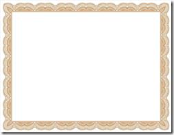 marcos y bordes (57)