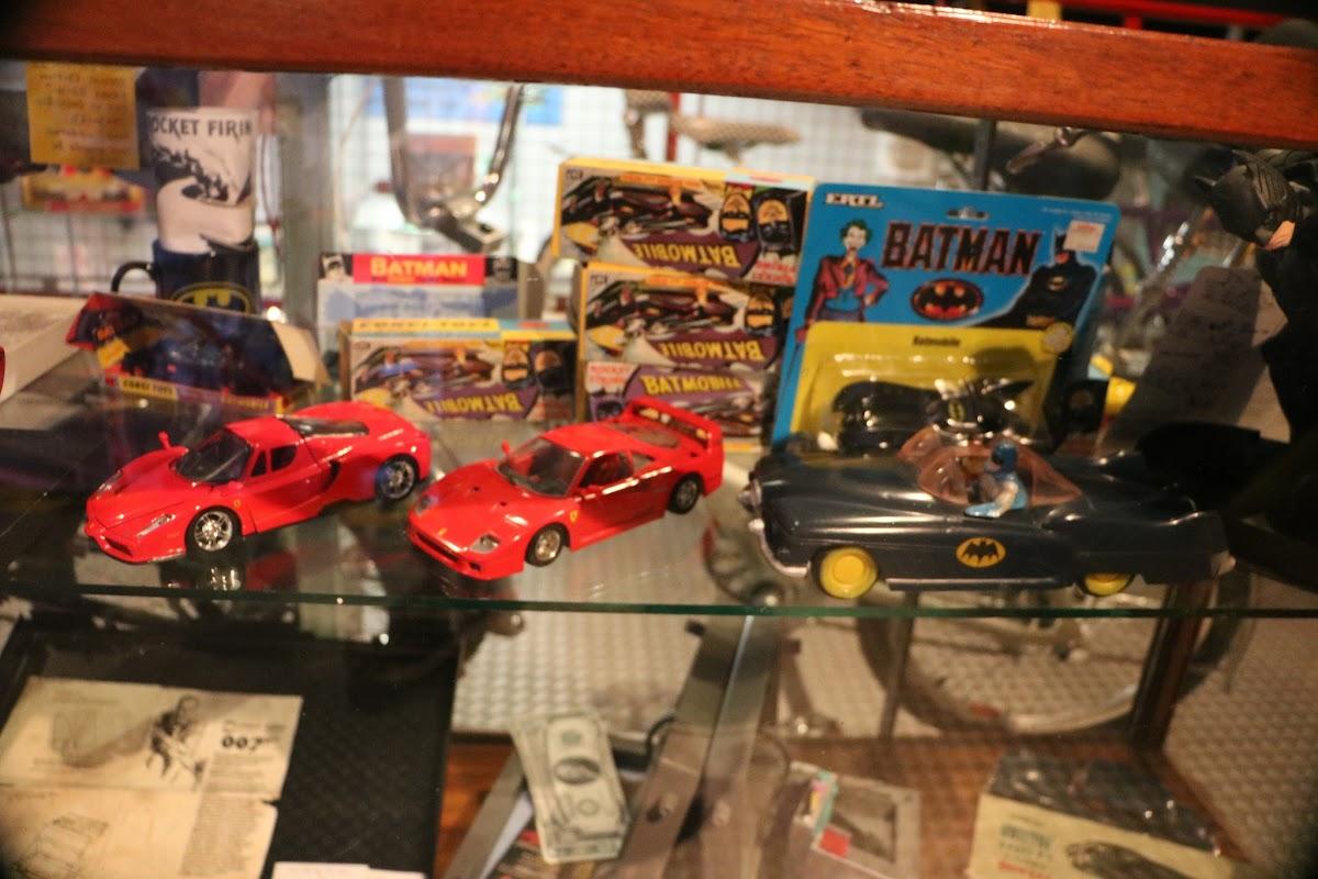 Bo'Ness Motor Museum 0096.JPG