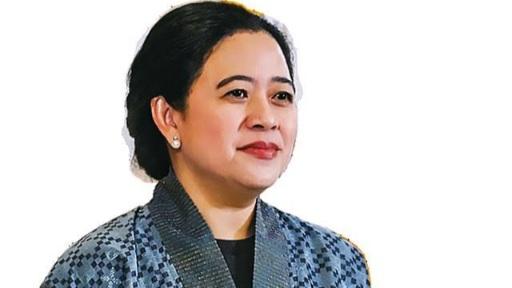 Ketua DPR RI Dukung Vaksinasi untuk Ibu Hamil dan Ibu Menyusui