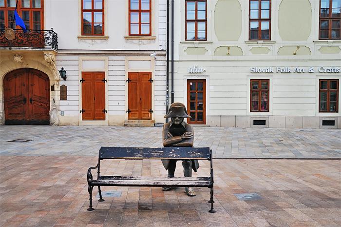 Bratislava22.JPG