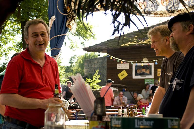 Das Fest 2012 Teil2 - 017.jpg