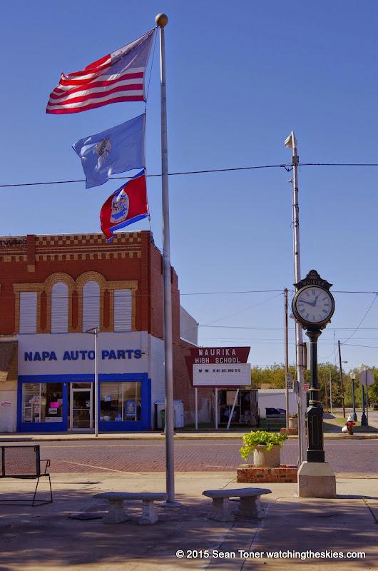 11-08-14 Wichita Mountains and Southwest Oklahoma - _IGP4651.JPG