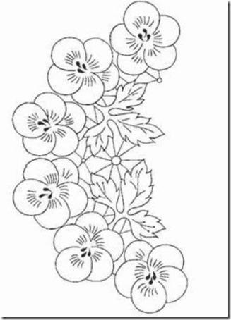 flores masdibujos  (63)