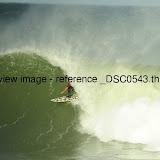 _DSC0543.thumb.jpg