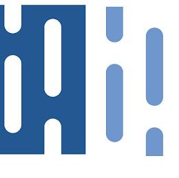 SteadyRain logo