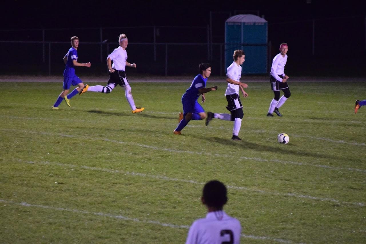 Boys Soccer Line Mountain vs. UDA (Rebecca Hoffman) - DSC_0262.JPG